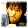 Nadya: ~Cool~