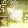 vanillatwistz userpic