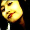 lovely_delight userpic