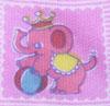 jatomapop userpic
