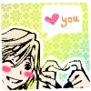 trc - fai hearts you