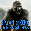 spawn_of_kong userpic