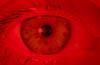 red_eye_shot userpic