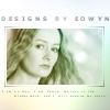 Designs by Eowyn