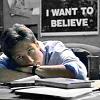 PamalaX: believe