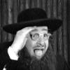 Laplandia: jew