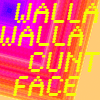 walla