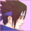 sasukeisgay userpic