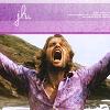 josh purple