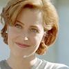 Dana Katherine Scully [userpic]