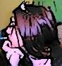 tanga userpic