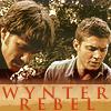 Wynter_Rebel