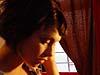 feiticeira14 userpic