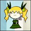 Kamichama Karin - Flowers