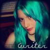 empyrean_story userpic