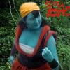 cheesy_cosplay userpic