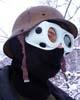 rottefangerson userpic