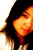 ngek userpic