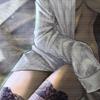 Shirt Stockings