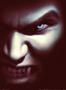 vampir_ru userpic