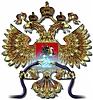 ru_radio_electr