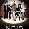 NCIS Germany