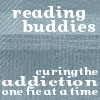 reading_buddies userpic