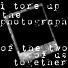 iloveu010505 userpic