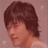 ureshii_tenshi userpic