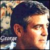 charming George