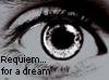 trequinox userpic