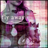 Bobbi: fly away
