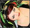 _eyesofblood_ userpic