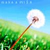 barelysmiling userpic
