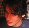 djflask userpic