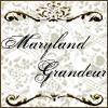 md_gradeur