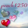 peach1250