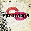 Introducing.....The Secret Life of The Veronica's