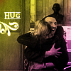 The GodLlama: dw: 9/r hug