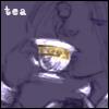 Stellastrendenlunjendorf: tea