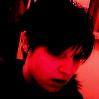 nin_freak17 userpic