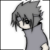 nuyo_chan userpic