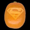 superkumquat userpic