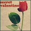 valentinesecret