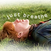 P&P Just Breathe