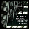 Tenipuri Maximum Security Prison