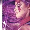 Psylocke profile