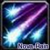 nova_rain userpic