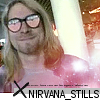The Nirvana Stillness Community