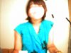 gufffaw userpic